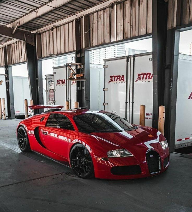 Follow me on IG carsmashup in 2020 Bugatti, Bugatti