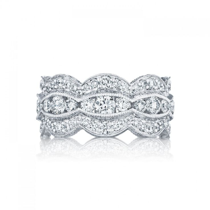 unique diamond wedding bands for women dreamingsummit with regard to unique womens wedding rings