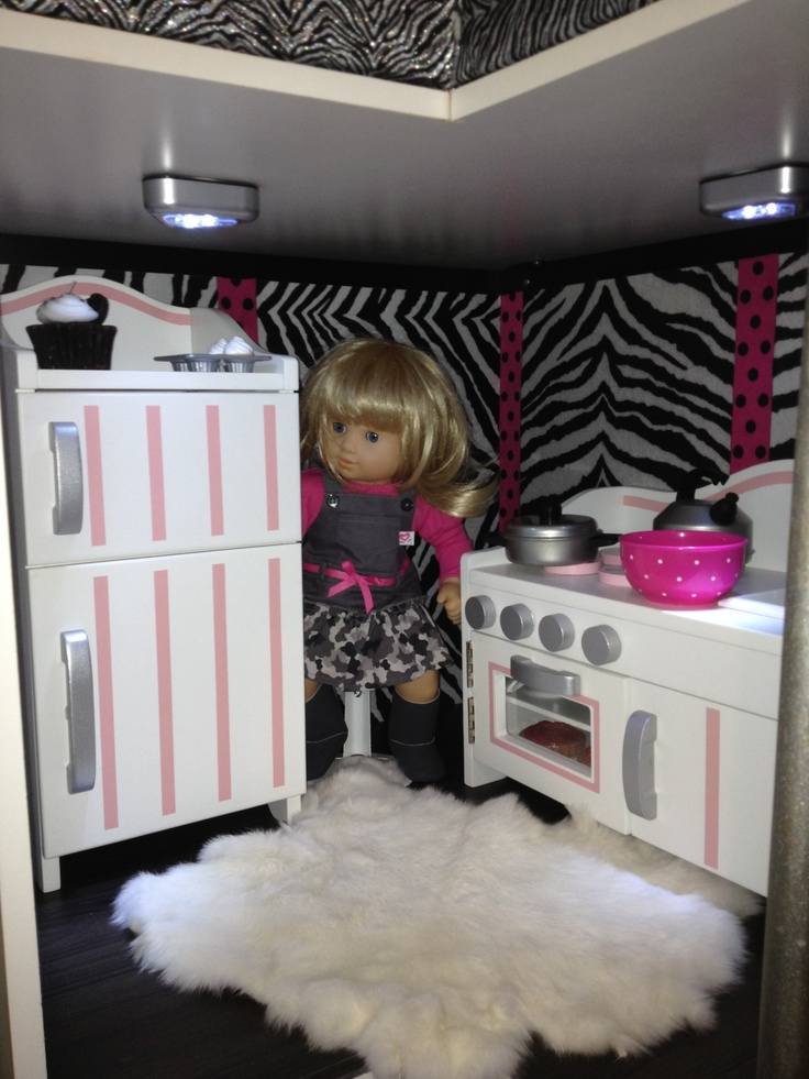19 best images about ag doll room ideas on pinterest ag doll room diy ag doll room