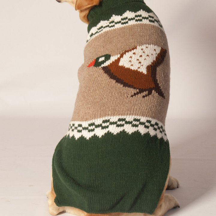 14 best images about Dog Sweaters on Pinterest Free ...