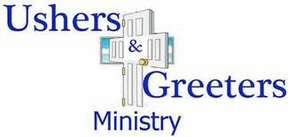 16 best church ushers images on pinterest ushers church ideas and rh pinterest com church ushers clipart free Church Offering Clip Art
