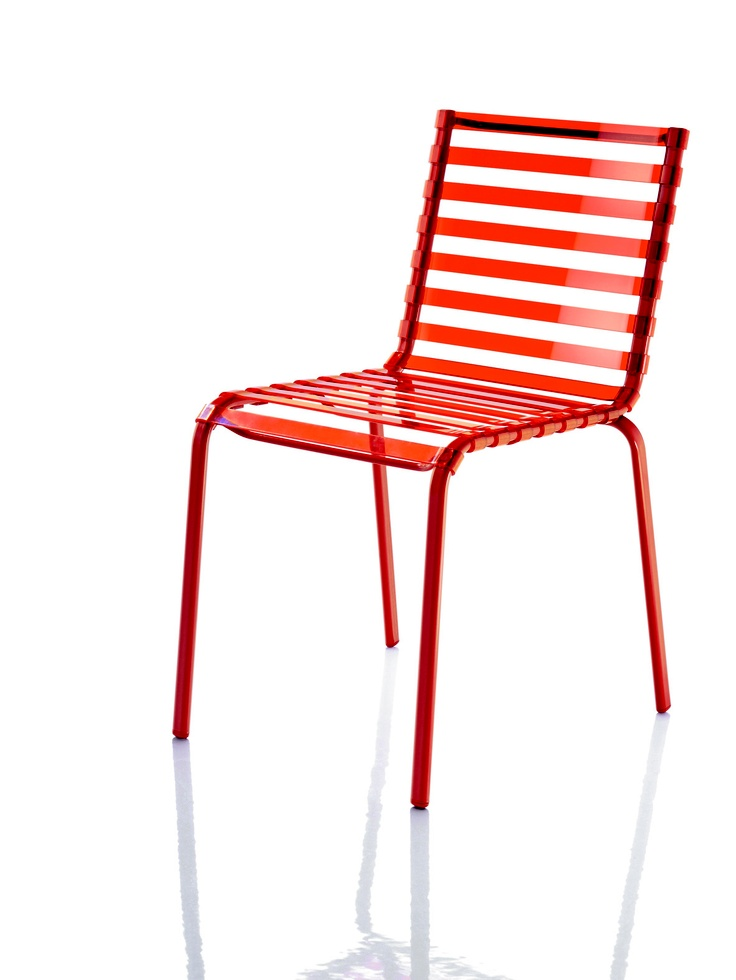 17 best images about r e bouroullec french desighners on pinterest armchairs furniture. Black Bedroom Furniture Sets. Home Design Ideas