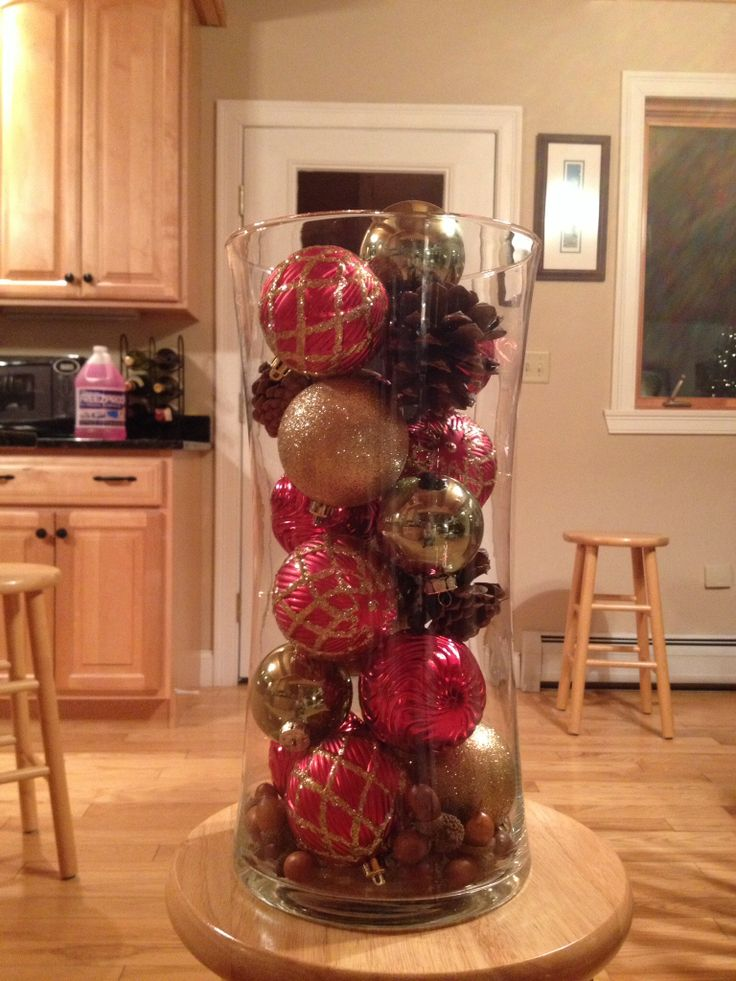 17 best images about crafts on pinterest christmas home