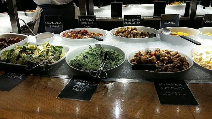 Tibits, London - Mayfair - Restaurant Reviews, Phone Number & Photos - TripAdvisor