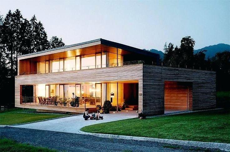 Haus Billig