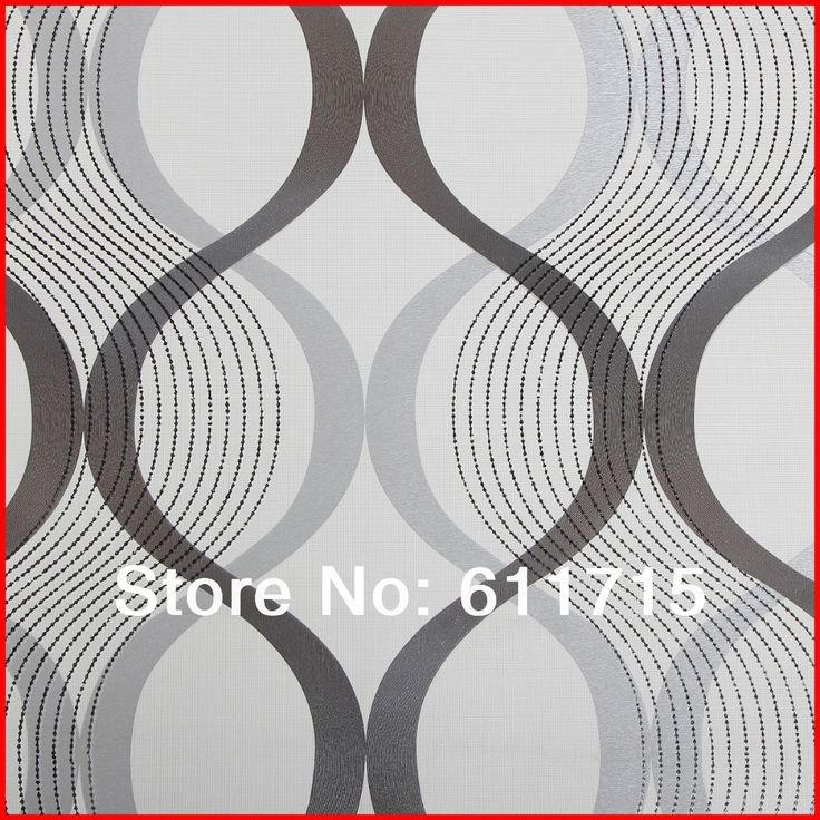 Compare Prices on Modern Wallpaper Patterns- Online Shopping/Buy ...