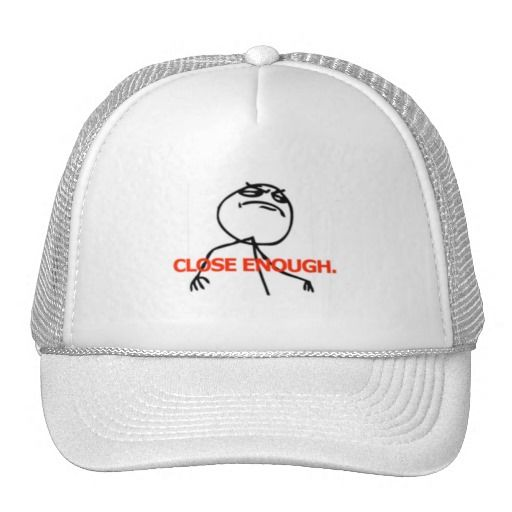 >>>Cheap Price Guarantee          Close enough comic face mesh hats           Close enough comic face mesh hats We have the best promotion for you and if you are interested in the related item or need more information reviews from the x customer who are own of them before please follow the lin...Cleck Hot Deals >>> http://www.zazzle.com/close_enough_comic_face_mesh_hats-148031667223226858?rf=238627982471231924&zbar=1&tc=terrest