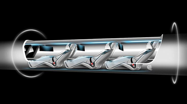 What is Elon Musk's 700mph Hyperloop? The subsonic train explained - https://www.aivanet.com/2016/03/what-is-elon-musks-700mph-hyperloop-the-subsonic-train-explained/