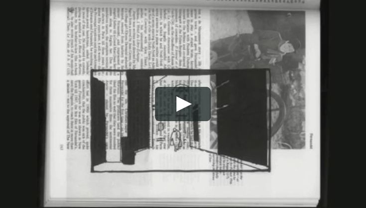 A film commissioned by Metron (Diane Jones-Parry and Annabel Raplhs) for the Endnotes Exhibition in the O3 gallery in Oxford.  http://www.03gallery.co.uk/exhibitions.php?exhibition_id=31  All…
