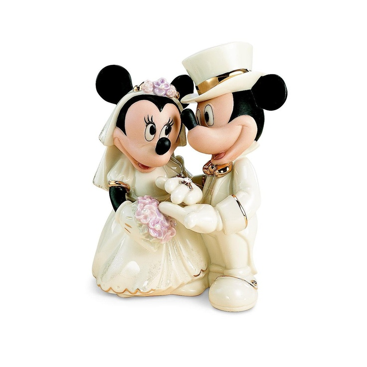 disney themed wedding cake toppers 1000 images about mickey amp minnie mouse wedding theme on 13573