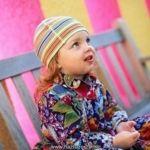 Háztűzőrző - Komárom-Esztergom családi házi kismama Megye napközi Tata zeneovi korai gyerekprogram várandós gyerekfelügyelet fejlesztés