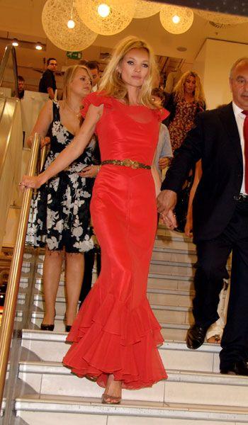 Kate Moss Topshop Launch  http://www.graziadaily.co.uk/fashion/news/kate-moss-cara-delevingne-burberry-london-fashion-week
