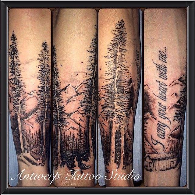 1000 Ideas About Men S Forearm Tattoos On Pinterest: 1000+ Ideas About Forearm Sleeve Tattoos On Pinterest
