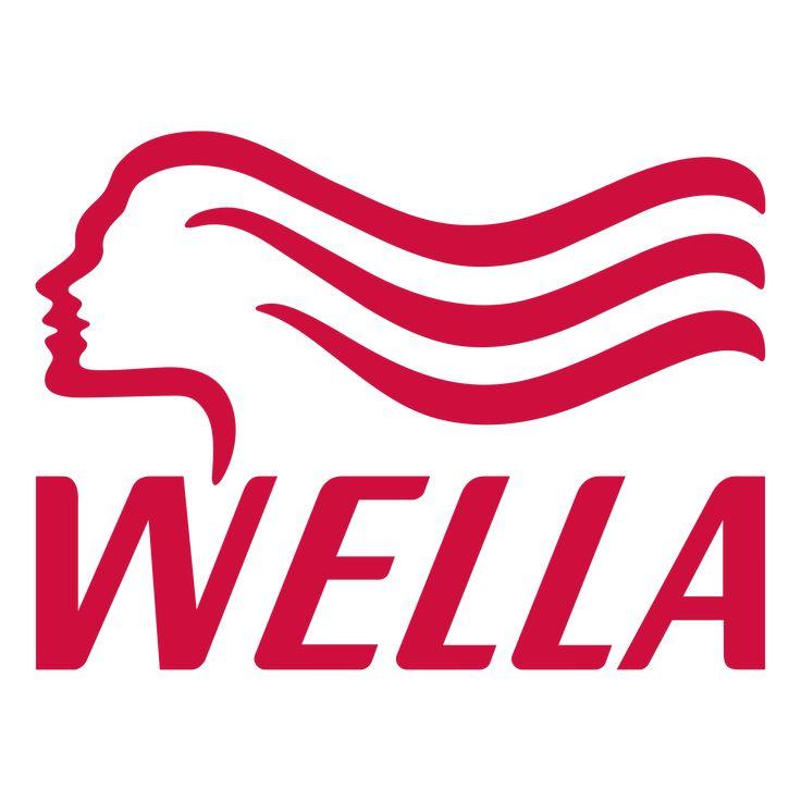 wella colour project