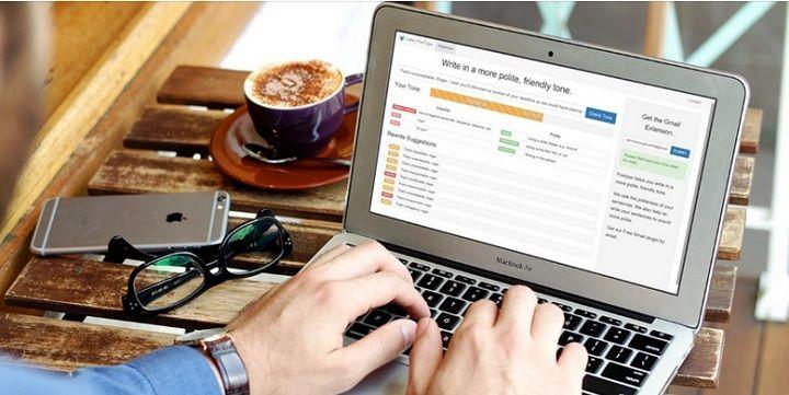 Vous êtes une startup ou une petite entreprise ? Nous avons sélectionné pour vous plus de 380 ressources non seulement pratiques et indispensables, mais aussi gratuites ! http://www.webmarketing-com.com/2015/12/04/43568-380-incroyables-services-et-sites-gratuits-pour-les-startups-et-petites-entreprises