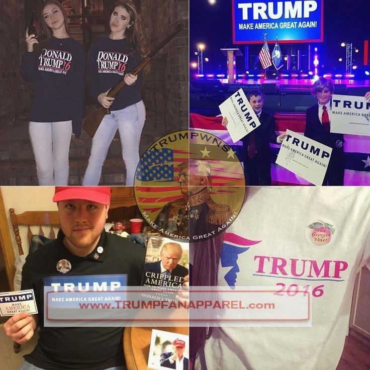 What does Trump mean to You?💖  www.TrumpFanApparel.com 👏 Double tap/Like ❤️  Share The Love, Tag a Friend!  ✌️   #Trump2016 #veterans  #armylife   #Military #Conservative #MakeAmericaGreatAgain  #Republican  #policeofficer #policewoman   #soldiers  #freedomfighter #usarmysoldier  #usmilitary   #militaryfamily #patriot  #hero  #awesome   #honorthefallen #specialforces  #HillaryForPrison #MAGA #FoxNews