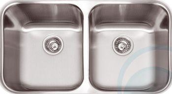 Abey Q200UPK Nuqueen Sink Pack