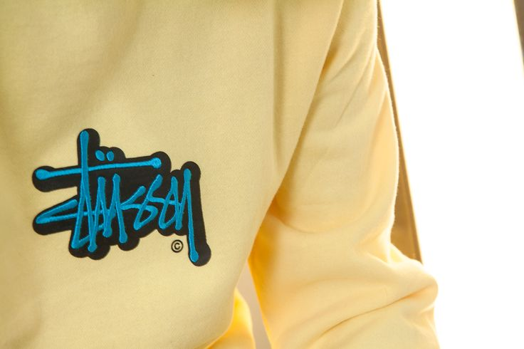 stussy, stussy clothing, stussy outfit, stussy outwear, stussy official, stussy logo, stussy 2017, stussy summer, stussy spring, stussy sweatshirt, stussy hoodie, stussy hood, stussy shirt, stussy sweater, stussy black, stussy accessories, stussy articles,