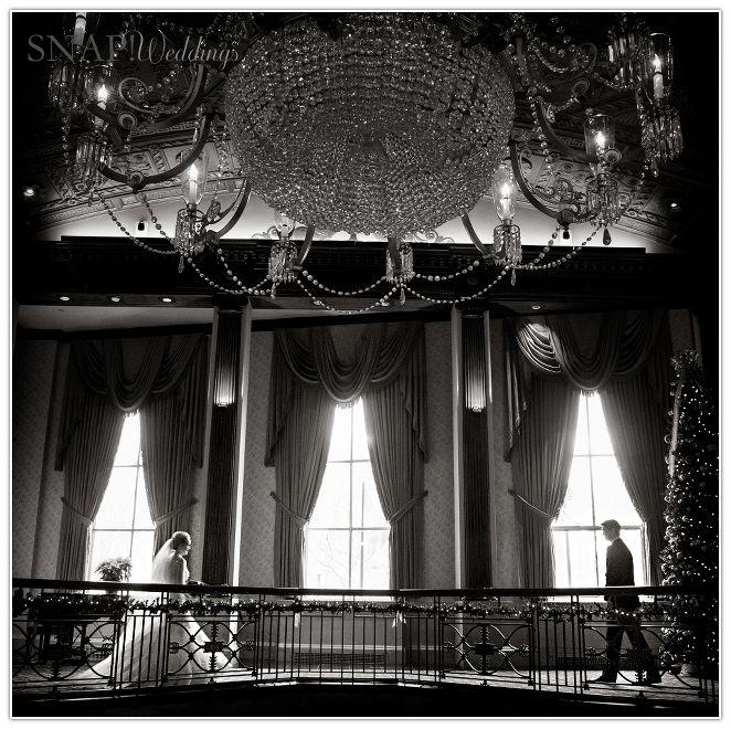 Biltmore Wedding Cost: 54 Best Wikkit Cool (rhode Island ) Images On Pinterest