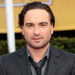 Johnny Galecki (American, Film Actor) was born on 30-04-1975.  Get more info like birth place, age, birth sign, biography, family, upcoming movies & latest news etc.