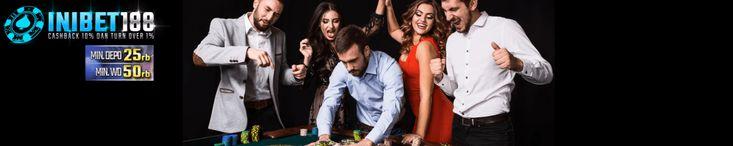 AGEN CASINO DEPOSIT 25RB, Daftar Situs Judi Online Agen Casino Deposit 25rb, Agen Casino 25rb (Blackjack) , Agen Casino 25rb (Roulette) , Agen Casino 25rb (Baccarat) , Agen Casino 25rb (Keno) , Agen Casino 25rb (Game Slot) , Agen Casino 25rb (Texas Holdem Poker)