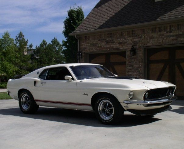 Ford Classic Cars for sale. With a selection thatu0027s always changing you can find the latest classic Ford listings on OldCarOnline. & 18 best Classic cars images on Pinterest | Ford mustangs Ford ... markmcfarlin.com