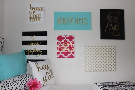 17 Best Images About College Baby On Pinterest Dorm