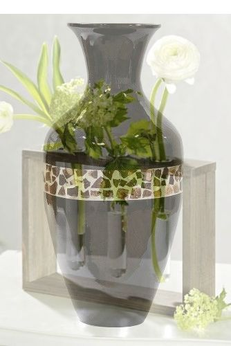 6 Creative And Inexpensive Ideas Wall Vases Entry Ways chinese