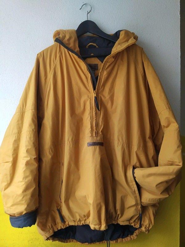 Gelber Hoodie von Hollister Kleiderkreisel