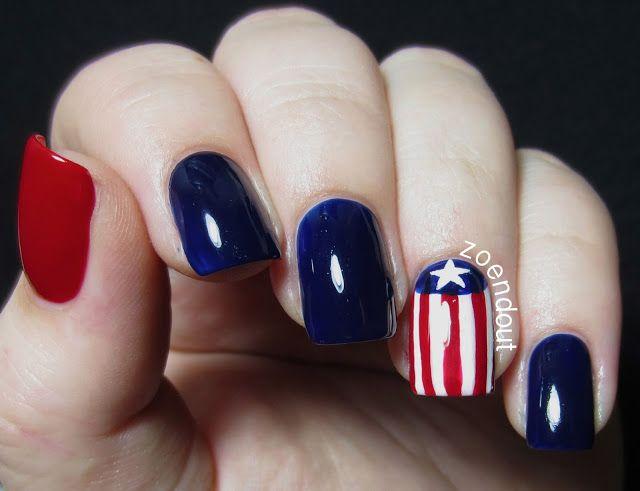 hot nails 2013 - Google Search