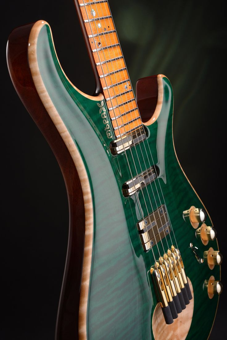 723 Best Guitar Bass Strings Images On Pinterest Guitars Kent Armstrong Pickup Neck Wiring Diagram And Instruments