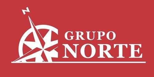 Anuncios de Empleo: Ofertas de Empleo en GRUPO NORTE