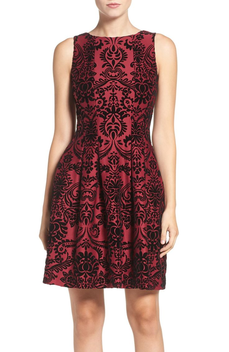 482 Best Images About Holiday Dresses And Outfits On