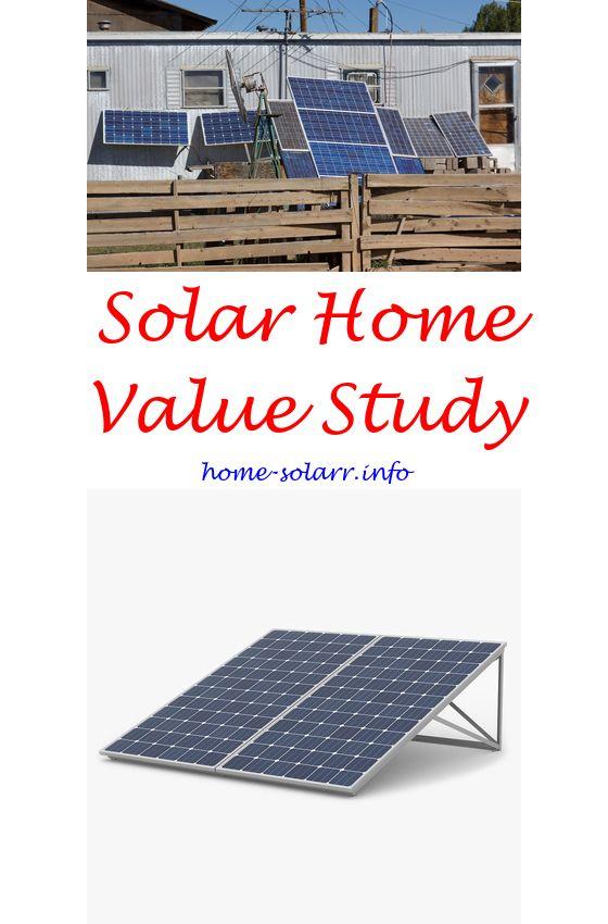 home solar battery price - solar powered solar system kit.solar panels for home virginia 5729240433
