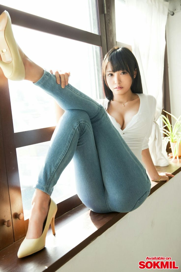 200 Best 여성포토12 Images On Pinterest Asian Beauty Asian