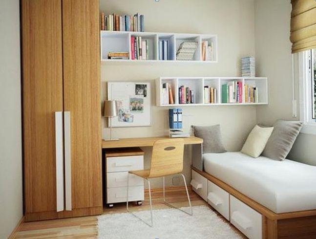 76 Desain Meja Belajar Multifungsi Untuk Anak - Meja belajar adalah salah satu furniture yang paling sering ditemukan dikamar tidur anak-an...