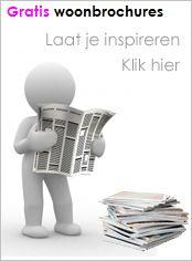 tijdschrift wonen online