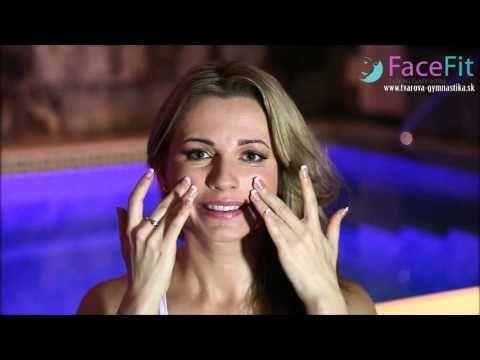 Na videu je 25 cvikov, celé má dľžku 1 hodinu. 6 týždňový DVD kurz tvárovej gymnastiky sa skladá z dvoch fáz. Prvá fáza cvičenia tvárovej gymnastiky je regen...