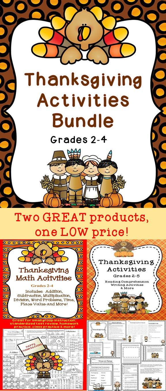 6035 best thanksgiving language arts ideas images on