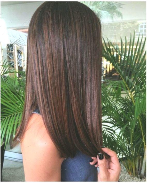 Short Long Straight Hairstyles Straight Medium Length Hairstyles Shoulder Str Ha In 2020 Haircuts For Medium Hair Medium Length Hair Straight Medium Hair Styles