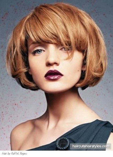 short haircuts without bangs soft medium bob hairstyle i like this hairstyle but 2172 | cfbc046977d8c5e02d3b18f2f004b9f6