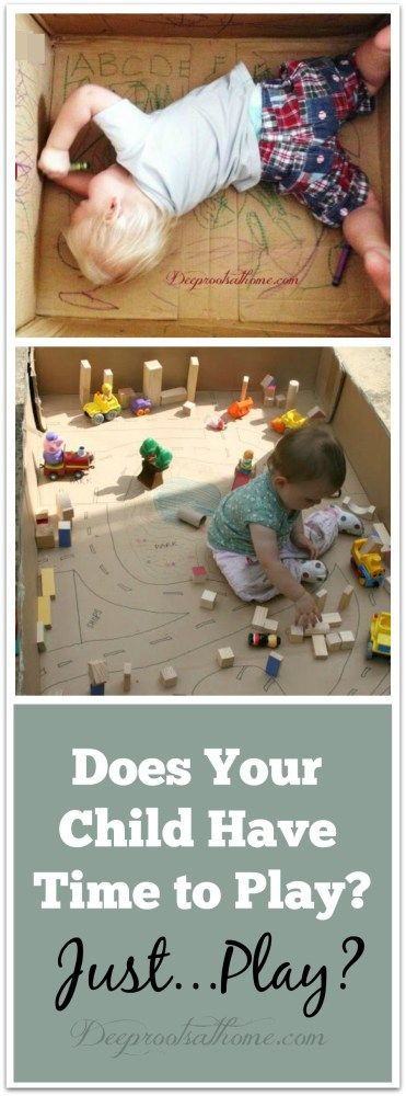 Does Your Child Have Time to Play? Just...Play?, Scientific American, Dr. Stuart Brown, Baylor College of Medicine, Charles Whitman, University of Texas, Austin campus shooting, killing spree, psychiatrist, convicted Texas murderers, pilot study, abusive families, imaginative play, happy, well-adjusted adults, Free play, scientists, coping with stress, cognitive skills, problem-solving, Value of Play, old-fashioned, summer, endless free time, climb trees, chase fireflies, build a fort in the…