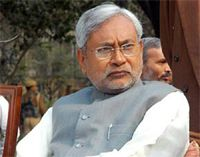 JD-U wants Nitish to continue as Bihar chief minister - read full story click here.... http://www.thehansindia.com/posts/index/2014-05-18/JD-U-wants-Nitish-to-continue-as-Bihar-chief-minister-95549