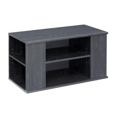 Talon - Storage/Bookcase 32 inch TV Stand - HE105812N - Home Depot Canada