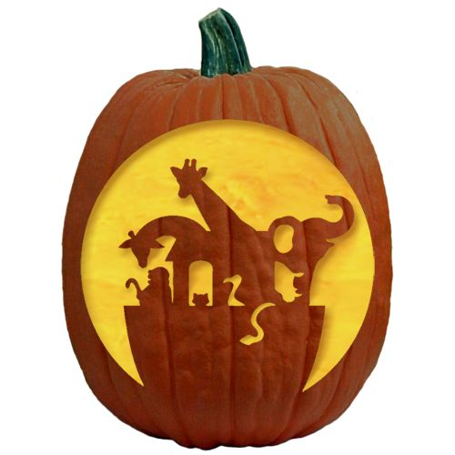 Best images about have faith pumpkin carving patterns
