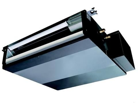 Mitsubishi Inverter Heat Pump Ceiling Concealed Ducted System From £846.00