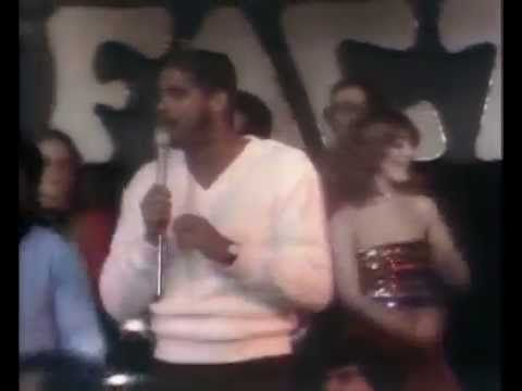 The Sugarhill Gang - Rapper's Delight (Official Video)