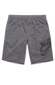 Nike Mens Shorts at PacSun.com