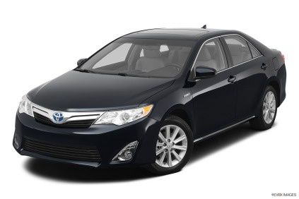 25 best ideas about 2011 toyota camry on pinterest toyota camry 2007 camry and 2015 toyota camry. Black Bedroom Furniture Sets. Home Design Ideas