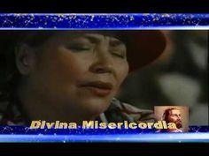 HORA DE LA DIVINA MISERICORDIA: LAS TRES DE LA TARDE La oración de las tres…